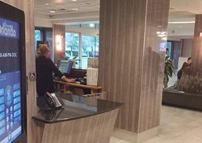 crowne-plaza-lobby2